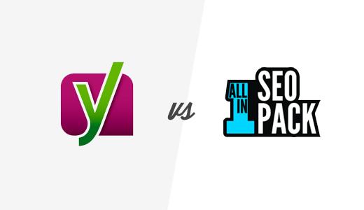 Yoast SEO vs All in One SEO Pack – Which is the Best WordPress SEO Plugin? - WP Beginner
